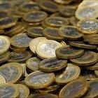 Bozuk parayla 1,5 milyon kişiye maaş ödeniyor