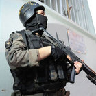 IŞİD'in üst düzey yöneticisi yakalandı