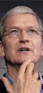 Apple 203 milyar dolar nakit ile ne yapacak?
