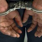 İş arkadaşıyla eşcinsel ilişki görüntüsü şantajı tutuklattı