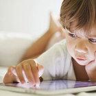 Sosyal medyada çocukların her anını ve her halini paylaşmak doğru mu?