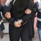 İzmir'de 22 kişi adliyeye sevk edildi