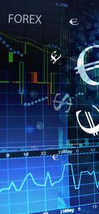 """""""Foreks piyasaları uluslararası denetime açık olmalı"""""""