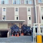 İzmir merkezli 8 ilde operasyon! 22 kişi gözaltına alındı!