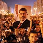 Mısır'da İhvan mensuplarına yönelik gözaltılar