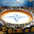 Dışişleri Bakanlığı, NATO Konseyi'ni toplantıya çağırdı