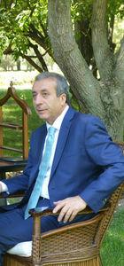 Tarım Bakanı Mehdi Eker: Üretmezsek 50 yıl sonra tamamen dışa bağımlıyız