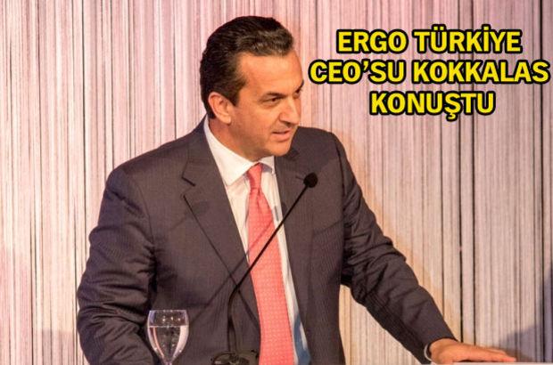 """""""Yunan halkı tembel değil, Türkler kadar çalışıyor"""""""
