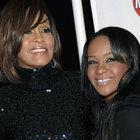 Whitney Houston'ın kızı Kristina Brown öldü
