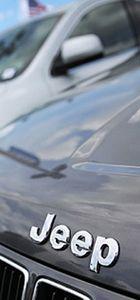 Otomobil devi Chrysler'e büyük ceza