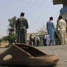 Afganistan'da düğünde çatışma: 21 ölü, 10 yaralı