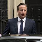Cameron referandum sözünü tuttu