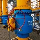 'Rusya gaz oyunu ile Litvanya'yı soydu'