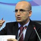 Bakan Mehmet Şimşek'ten asgari ücret açıklaması geldi