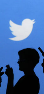 Twitter, çalıntı tweet'leri engelliyor!