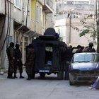 4 plaka Bursa polisini alarma geçirdi