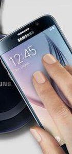 Samsung, telefon şarj eden monitör yaptı