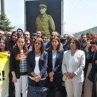 Avukatlardan Öcalan ile görüşme talebi