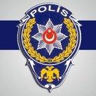 Şanlıurfa'da 5 polis meslekten ihraç edildi