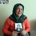 15 yaşındaki Ebru Sezgin'den haber yok