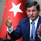 Başbakan Davutoğlu: Herkes ayağını denk almalı
