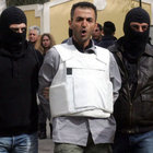 Sabancı katili İsmail Akkol cezaevinden çıktı