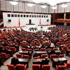 TBMM Başkanı Meclis'i yarın 15.00'de topluyor