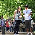 634 bin öğrenci 'tıklayarak' üniversiteli olacak