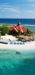 'Bodrum tatili fiyatına Karayip turu satacağız'