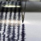 Endonezya'da 7,2 büyüklüğünde deprem
