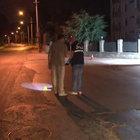 İzmir Narlıdere Kışlası'na ateş açıldı
