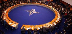 NATO Konseyi'ne: Suruç dönüm noktası