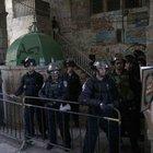 Dışişleri Bakanlığı İsrail'i kınadı