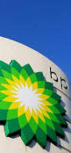 BP, 5,82 milyar dolar zarar etti