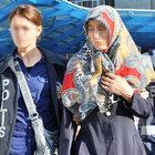 Konya merkezli 3 ildeki IŞİD operasyonu