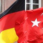 Almanya'dan Türkiye'ye gidecek turislere uyarı