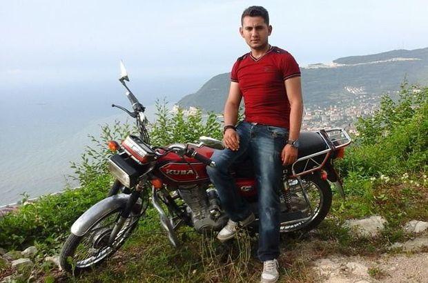 Kastamonu'da traktör kazalarında 2 kişi öldü