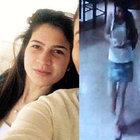 Cansu Kaya cinayeti sanıklarına 'ağırlaştırılmış müebbet' istemi