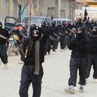 ABD, IŞİD'le mücadele için günlük 9.4 milyon harcıyor