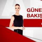 Cumhurbaşkanı başdanışmanı Burhan Kuzu Habertürk TV 'de