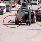 Binbaşı Arslan Kulaksız'ın şehit edilmesiyle ilgili 10 gözaltı