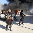 Afganistan'da iki IŞİD komutanı öldürüldü