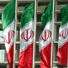 """İran'dan Türkiye'ye """"teröre karşı işbirliği"""" çağrısı"""