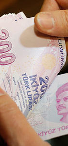 Bağ-Kurlulara borçlarını sildirme imkânı