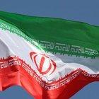 İran'dan Kürt açılımı