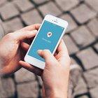 Periscope'un iOS sürümü güncellendi