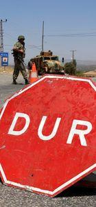 Şırnak'ta PKK'lılar ile asker arasında çatışma: Yaralı askerler var