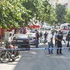 Diyarbakır'da polise yapılan silahlı saldırıya 4 tutuklama