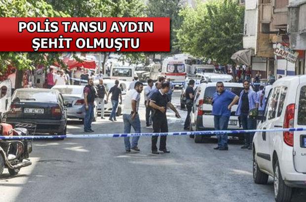 Diyarbakır'daki silahlı saldırıda flaş gelişme!