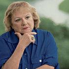 Cinayet romanları yazarı Ann Rule öldü